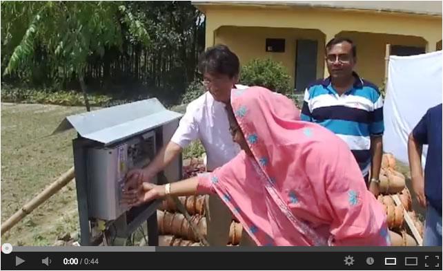 blog_bangladesh_img_01