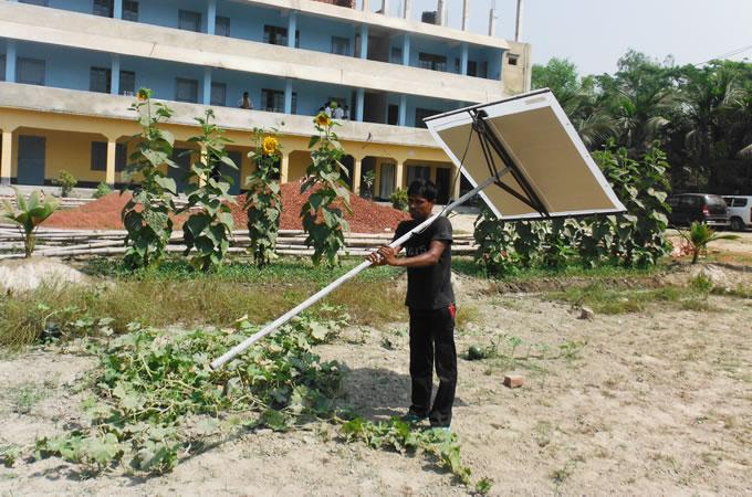 blog_bangladesh_img_05