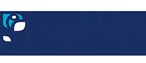タカナシ乳業のロゴ