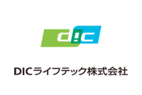 DIC Lifetech Co., Ltd