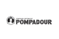Pompadour Co., Ltd